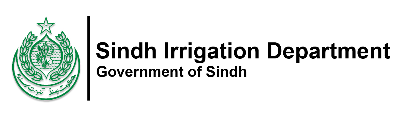 irrigation logo